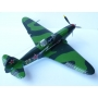 B-19 Yak-1 Normandie   1:72