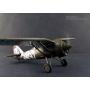 B-35 PZL P-7a 141 Esquadron   1:72