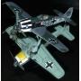 C-01 FW-190 A-4   1:72