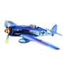 C-06 Fw-190 A8/R8 Sturmbock   1:72