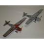 B-84 RWD-5 LOT   1:72