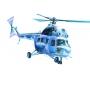F-150 Mi-2 Mexico Marina   1:72