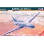 D-28 Se-210 Caravelle Air France   1:144