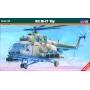 F-01 Mil Mi-17 Hip   1:72