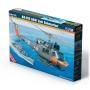 "D-57 AB-212 ASW ""Anti Submarine""  1:72"