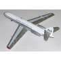 D-27 Se-210 United Airlines    1:144