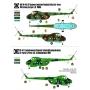 F-04 Mil Mi-4 Hound   1:72