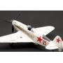 B-20 Yak-1 Early Version   1:72