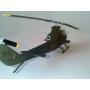 B-31 AH-1G Vietnam War   1:72