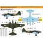 F-21 IL-4 Luftwaffe Prize   1:72