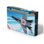 D-97 MIG-29A Fulcrum Polish Rocket   1:72
