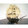 F-60 Clipper Cutty Sark   1:180