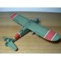 F-51 Potez 540   1:72