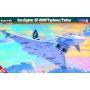 G-00 EuroFighter EF-2000 Typhoon/Taifun   1:48