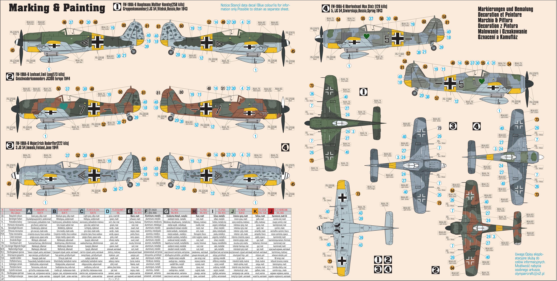 C-03%20Fw-190.jpg