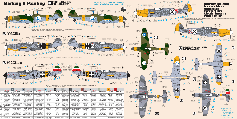 C-76.jpg
