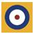 RAF%20-W-B.png
