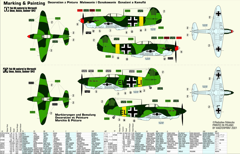 B-18%20Malowanie1.jpg