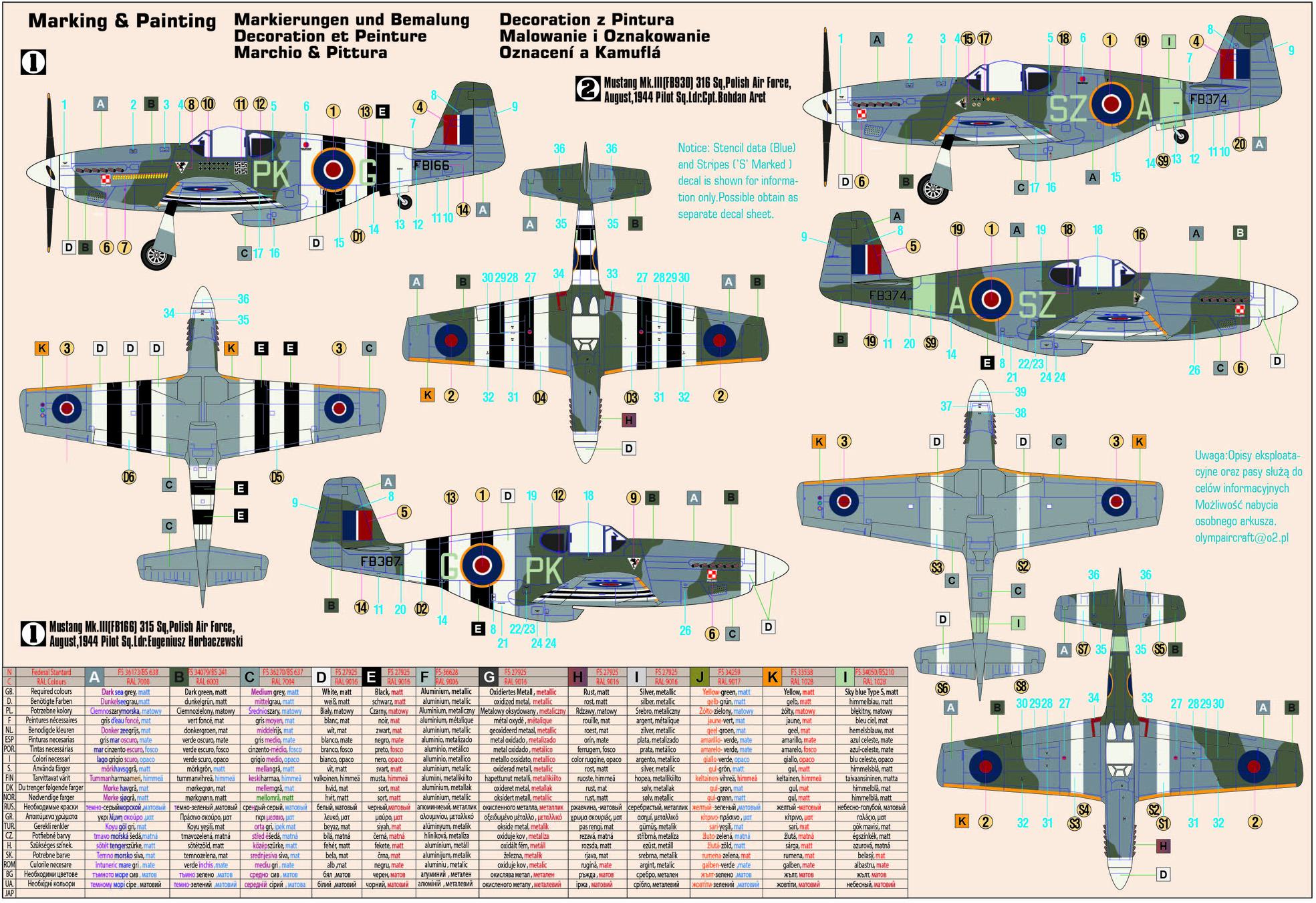 C-47%20Mal-%20Mustang%20Mk-III.jpg
