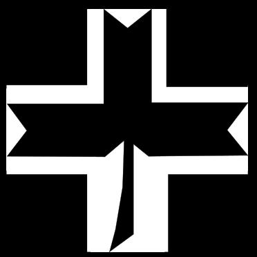 croatia%20WWII.png