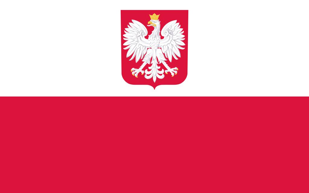 flaga%20polski.png