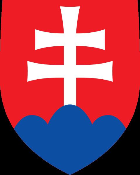 slovak.png